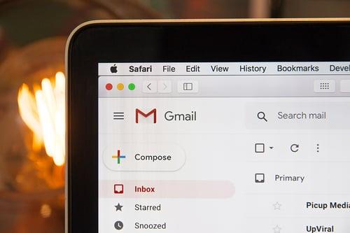 email-asunto-correo
